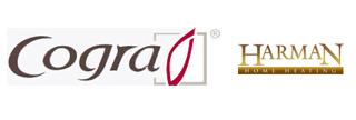 logo_cogra